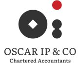 Ip's Associates Limited logo